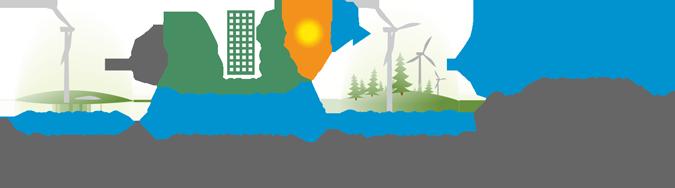 Help Build Carbon Offsets
