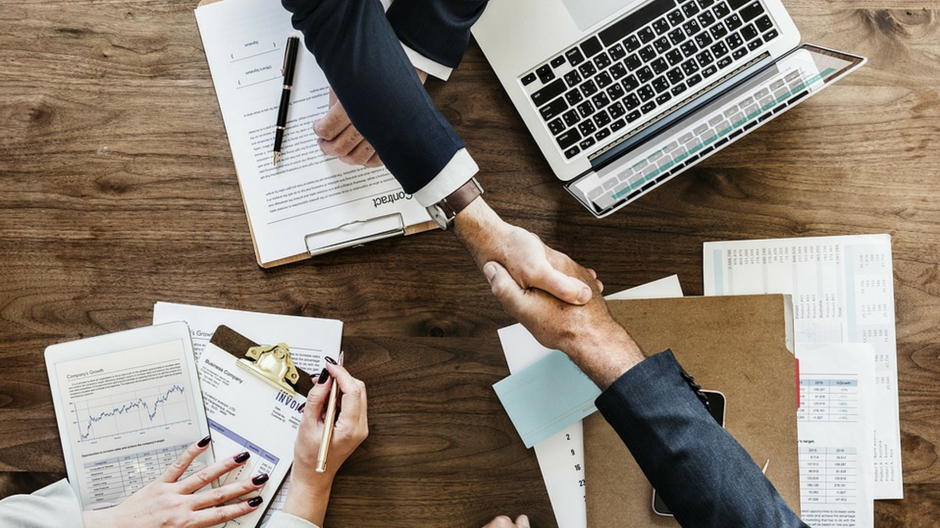 how to maintain good relationship with supplier
