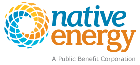 Native Energy