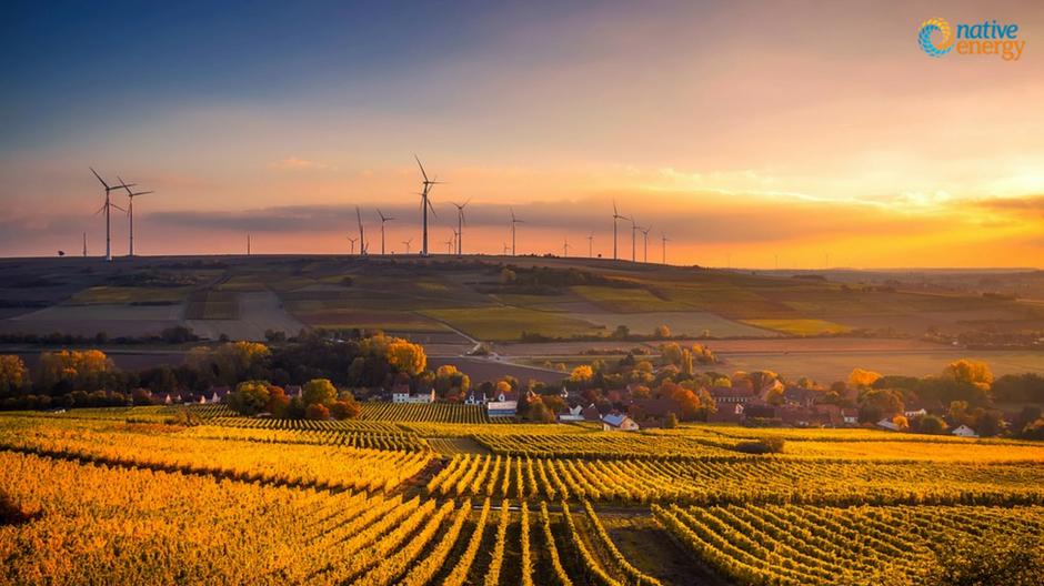 how to achieve sustainable development goals