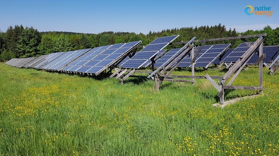 solar_offset