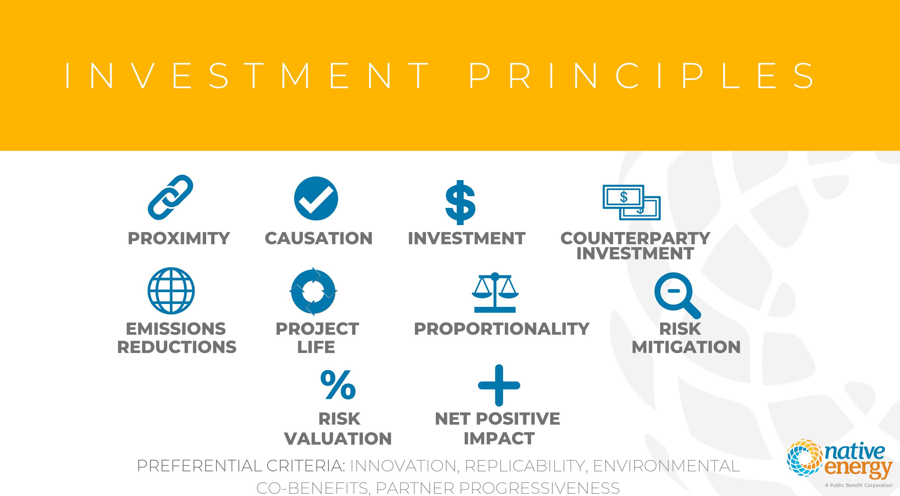 Investment Principles (1)