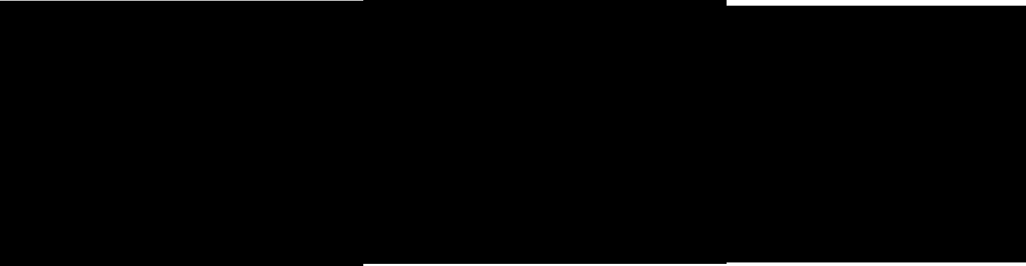 vogue1