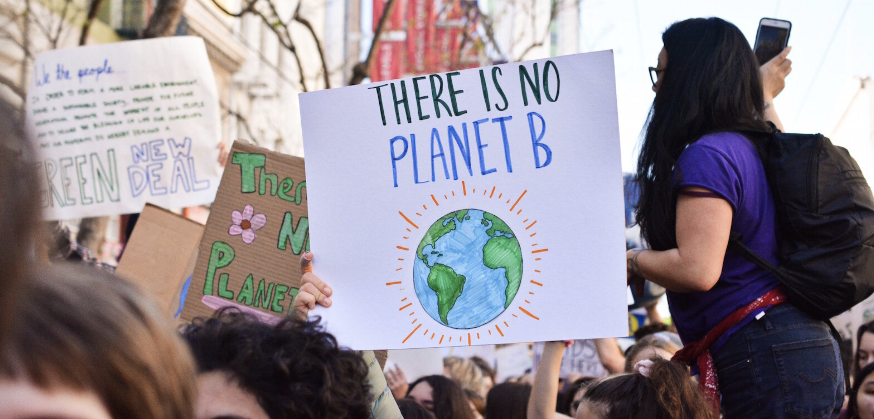 Credit: B Corp Climate Collective